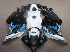 UV Stampo Iniezione Carrozzeria Carene Per Honda CBR 600RR F5 2009-2012 11 (HP)
