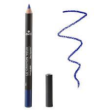 Crayon yeux Bleu Égyptien Certifié Bio 100% Naturel Cosmétique Ecologique AVRIL