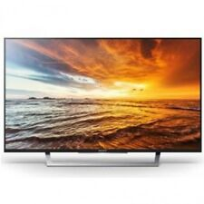 "Television FULL HD TV Sony 32"" KDL32WD750 FHD STV WIFI televisor"