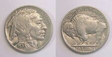1936 P Buffalo Nickel VF Very Fine