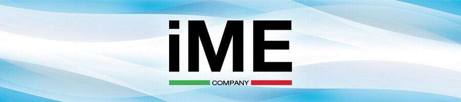 iMe_Company