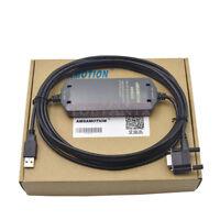 Ecomomic Suits Siemens PLC Programming Cable Download Cable 6ES7 901-3DB30-0XA0