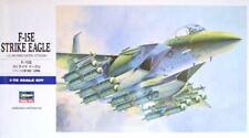 F-15 E STRIKE EAGLE (U.S. NAVY MARKINGS) #E30/00540 1/72 HASEGAWA