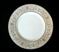 Beautiful Royal Doulton Sovereign Lunch Plate