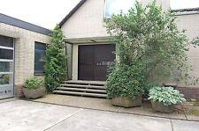 4-Familien-Haus Mehrfamilienhaus mit 6100 qm Grundstück + vielen Nebengebäuden
