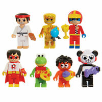 Ryan's World Series 1 Mystery Figures Blind Bag *CHOOSE YOUR FAVOURITE*