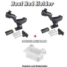 boots rutenhalter | eBay