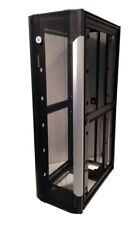 BW904A HP 642 1075mm Shock Intelligent Series Rack