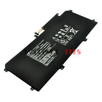 45Wh Genuine Battery for ASUS Zenbook UX305 U305L U305F UX305FA-FC190H C31N1411