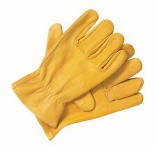 Dickies Handschuhe Unlined Tan L