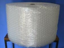 "24"" x 250 Feet  1/2"" or large Bubble   one roll (LOCAL PICKUP ONLY - NJ)"