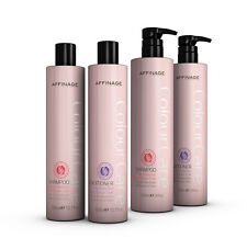 Affinage Colour Care Twin Pack 1000ml