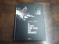 IL ETAIT UNE FOIS EN FRANCE - INTEGRALE T1 A T6 EO - NURY ET VALLEE