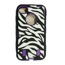 iPhone 4/4S Case for Apple