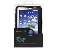Original Samsung Galaxy Tab GT p1000 p1010 Tablet silicona Cover Funda OVP