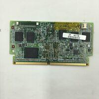 HP 570501-002 1GB Flash Backed Write Cache (FBWC) Module | SPS 505908-001