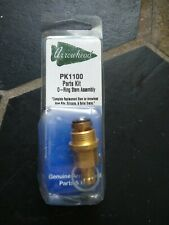 Arrowhead Brass Valve Repair Kit