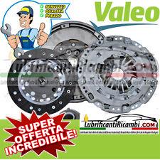 KIT FRIZIONE + VOLANO  ALFA ROMEO 159 (939) - 1.9 JTDM 16V 110 KW VALEO - OFFERT