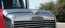 Stainless Bug Shield for Freightliner Classic & XL