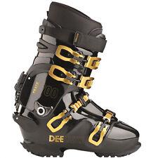 Snowboard Race Alpino Hard Boot Deeluxe Track 700 2018 Erl 29 5 45 EU Borsa