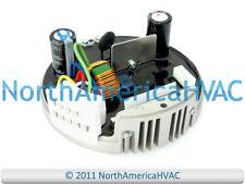 OEM Rheem Ruud Weather King Furnace 1/2 HP Blower Motor Module for 51-101880-10