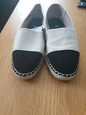Zara shoes size 6