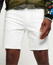 Superdry Mens Conor Taper Shorts