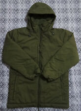 Army surplus, Mont brand, extreme cold weather jacket, medium size