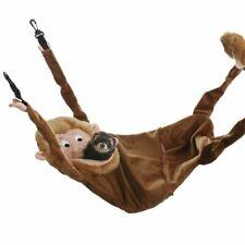 Marshall Pet Ferret Cage Hangin Monkey Hammock