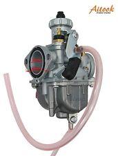 MIKUNI  Honda  Carburetor ATC200 ATC200S ATC200E  Carb