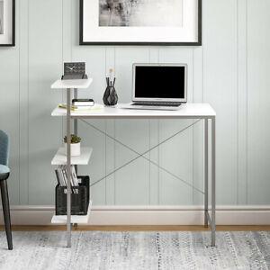 Mainstays Work Desk