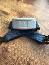Invisible Fence 700 Series 10K Receiver Collar Platinum (R21/22)
