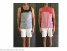 Mossimo Sleeveless Graphic Tees for Men