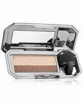 Benefit They're Real Duo Shadow Blender in Foxy Fawn Easy Eye Shadow NEW