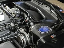 Afe Momentum Cold Air Intake For 2015 2019 Chevrolet Corvette C7 Z06 Fits Corvette