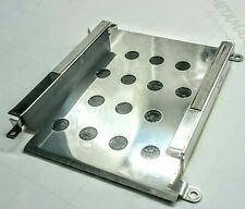 Genuine HP Compaq nx9005 Laptop HDD Hard Drive Caddy in Good Condition
