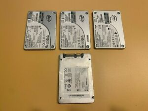 Solid State Drives Gb Usb 150 For Sale Ebay