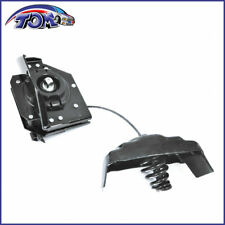 NEW SPARE TIRE HOIST ASSEMBLY FOR CADILLAC CHEVY GMC TRUCK 22968178