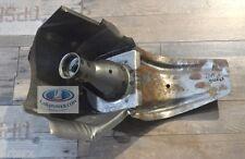 Lada 2101-2107 Rear Coil Spring Mounting Assy RH 2101-5100058