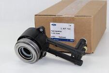 Originale Cilindro Cuscinetto Distacco Frizione Per Ford Fiesta - Fusion 1837710