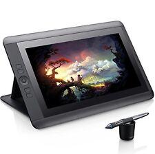 Wacom LCD pen tablet 13.3 full HD LCD Cintiq 13HD 2015 July model DTK-1301/K0