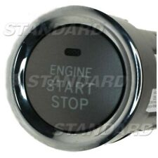 Ignition Starter Switch Standard US-691