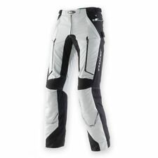 Pantaloni moto turismo CLOVER GT-PRO II
