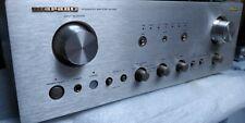 Marantz PM7200 Ki   Stereo Integrated Amplifier (2002-04)
