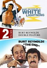 White Lightning / The End - 2 DVD Set (Amazon.com Exclusive) (2008)