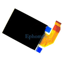 NEW LCD Display Screen No Backlight Part For Canon PowerShot IXUS285 HS ELPH360