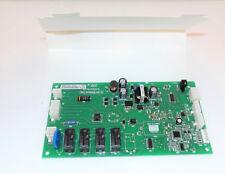 KitchenAid Refrigerator : Dispenser Control Board (2303843) {P3141}