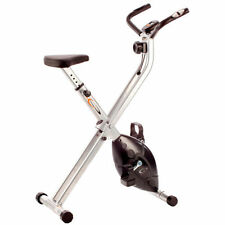 V-Fit Upright Exercise Bikes