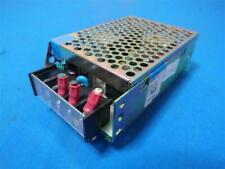 Cosel R25U-12 Power Supply