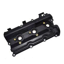Engine Valve Cover Passenger Side For 03-06 Nissan 350z G35 FX35 M35 13264-AM600